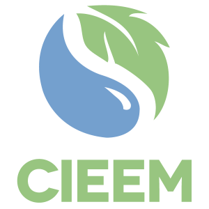 CIEEM Orbis Ecology Chartered Institute of Ecological & Environmental Management company logo